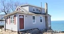115 Shore Dr, Sound Beach, NY 11789 (MLS #3179732) :: Signature Premier Properties