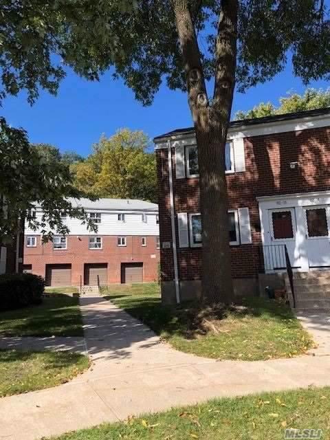 82-16 229th St Duplex, Queens Village, NY 11427 (MLS #3180197) :: HergGroup New York