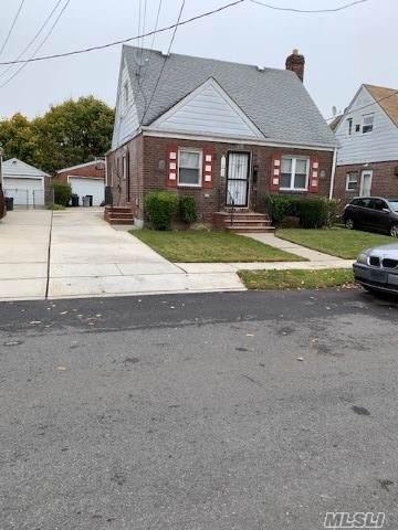 118-33 204th St, St. Albans, NY 11412 (MLS #3180198) :: HergGroup New York