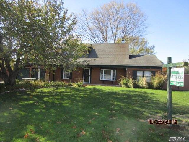 12 Imperial Dr, Miller Place, NY 11764 (MLS #3180234) :: Shares of New York