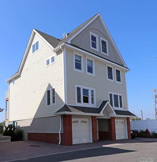 531 Ray St #23, Freeport, NY 11520 (MLS #3180426) :: Signature Premier Properties