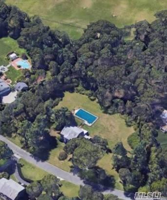 15 Quaker Ridge Dr, Brookville, NY 11545 (MLS #3180514) :: Signature Premier Properties