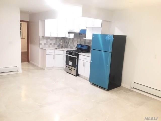 58-13 150th St, Flushing, NY 11355 (MLS #3180619) :: Signature Premier Properties