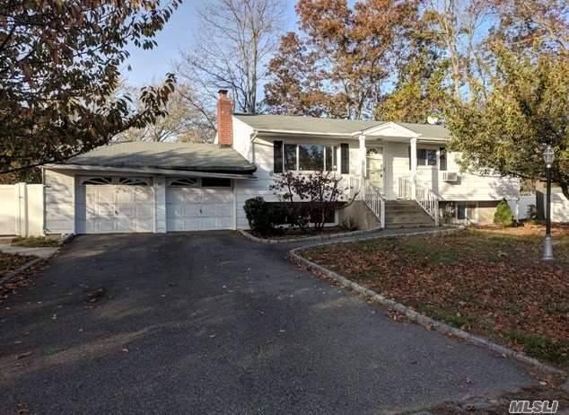 19 Starr St, Pt.Jefferson Sta, NY 11776 (MLS #3181579) :: Signature Premier Properties