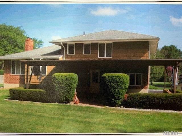 5 Julia Ln, E. Northport, NY 11731 (MLS #3183908) :: Signature Premier Properties