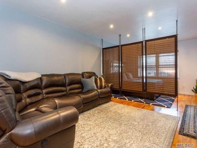 600 Shore Rd 2N, Long Beach, NY 11561 (MLS #3184073) :: Keller Williams Points North