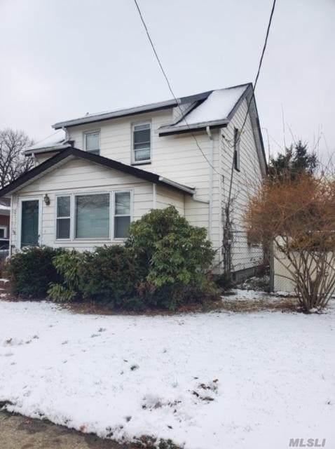 72 Hamilton Ave, Valley Stream, NY 11580 (MLS #3184115) :: Signature Premier Properties