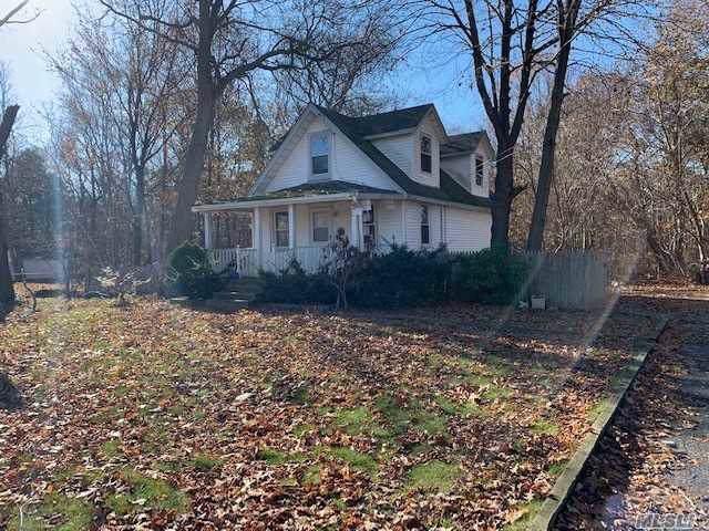 820 Bohemia Pky, Bohemia, NY 11716 (MLS #3184772) :: Signature Premier Properties