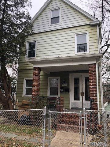 34 S High St #2, Out Of Area Town, NY 10550 (MLS #3184852) :: Shares of New York