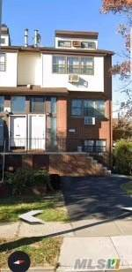 311 121 St #112, College Point, NY 11356 (MLS #3184853) :: Shares of New York