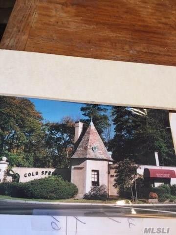 1201 W Jericho Tpke, Huntington, NY 11743 (MLS #3184893) :: Signature Premier Properties