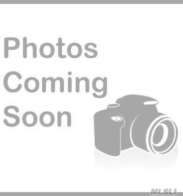 26 Hackberry Ln, Holbrook, NY 11741 (MLS #3185176) :: Signature Premier Properties