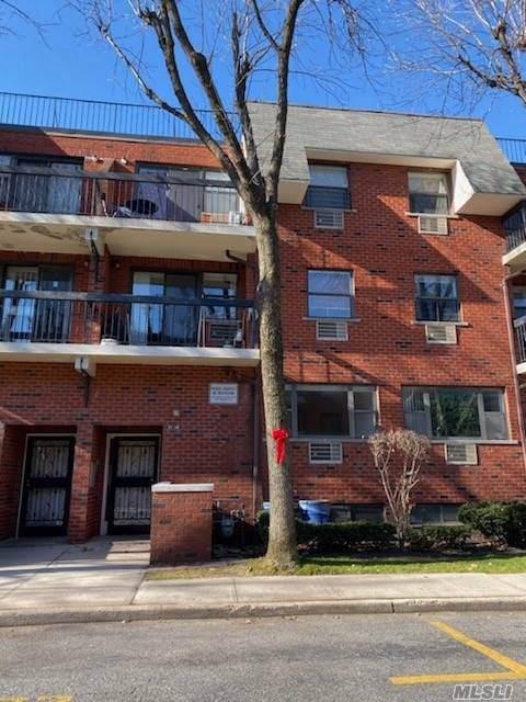 71-10 Sutton Pl 1st Fl, Fresh Meadows, NY 11365 (MLS #3185476) :: Signature Premier Properties