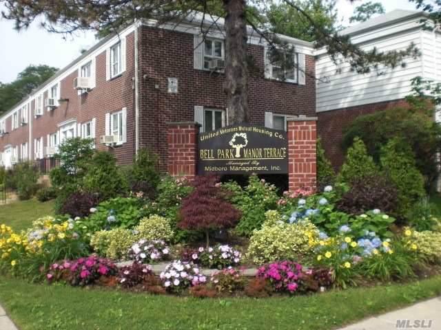 224-16 Stronghurst Ave Upper, Queens Village, NY 11427 (MLS #3185615) :: Signature Premier Properties
