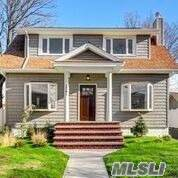 3261 2nd St, Oceanside, NY 11572 (MLS #3186308) :: Shares of New York