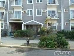 136 Beach 92nd St 1A, Rockaway Beach, NY 11693 (MLS #3188349) :: RE/MAX Edge