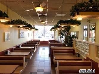 Centereach Mall, Centereach, NY 11720 (MLS #3188720) :: Keller Williams Points North