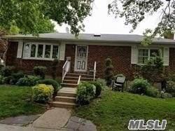 149-05 124th St, Wakefield, NY 11420 (MLS #3188963) :: Kevin Kalyan Realty, Inc.