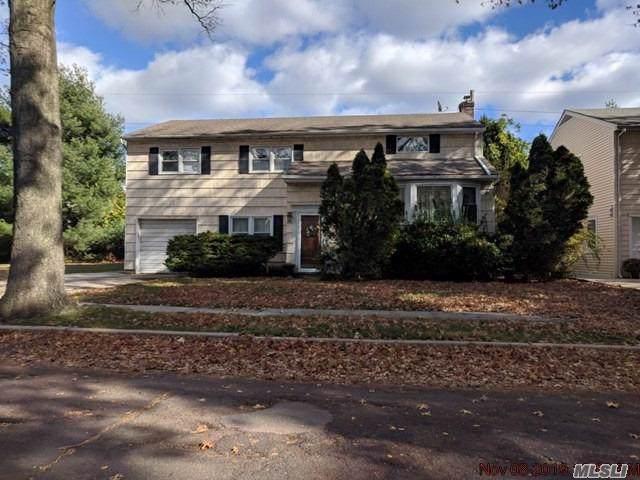63 Grove St, Garden City, NY 11530 (MLS #3190836) :: Signature Premier Properties