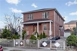 58-25 190 St, Fresh Meadows, NY 11365 (MLS #3192053) :: HergGroup New York