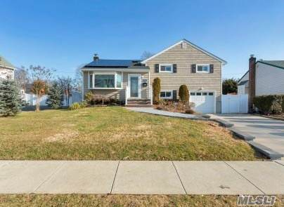 365 Bellmore Rd, East Meadow, NY 11554 (MLS #3192397) :: Signature Premier Properties
