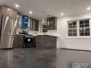 225-49 Murdock Ave, Queens Village, NY 11429 (MLS #3192724) :: HergGroup New York