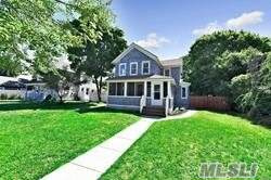 101 Jennings Ave, Patchogue, NY 11772 (MLS #3192902) :: Signature Premier Properties