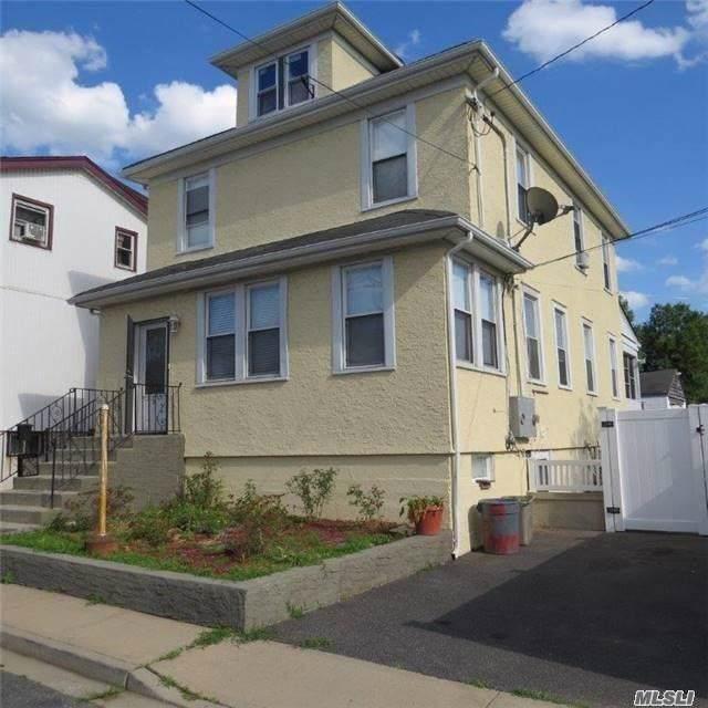 9 Provenzano St, Inwood, NY 11096 (MLS #3193680) :: Keller Williams Points North