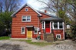 70 Brower Ave, Woodmere, NY 11598 (MLS #3193692) :: Keller Williams Points North