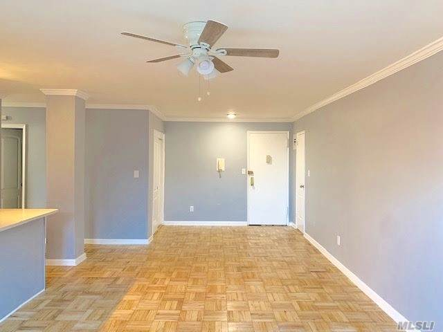 3131 Grand Concourse 3B, Out Of Area Town, NY 10468 (MLS #3193731) :: Keller Williams Points North
