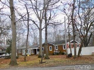 242A Waverly Ave, Medford, NY 11763 (MLS #3193830) :: Signature Premier Properties
