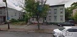 622 Clinton Ave, Out Of Area Town, NY 12206 (MLS #3194110) :: RE/MAX Edge