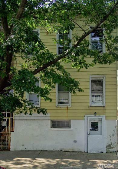 103-08 Corona Ave, Corona, NY 11368 (MLS #3194441) :: HergGroup New York