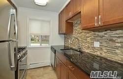 19 Mayfair Gardens 1B5, Commack, NY 11725 (MLS #3194491) :: Signature Premier Properties