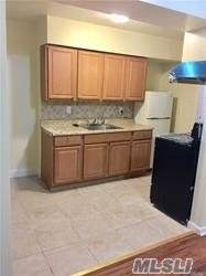 58-31 Clearview Expy 1st Fl, Bayside, NY 11364 (MLS #3194960) :: HergGroup New York