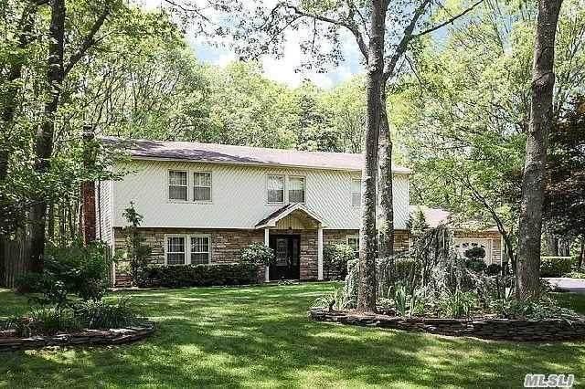 112 Stonehurst Ln, Dix Hills, NY 11746 (MLS #3199214) :: Signature Premier Properties