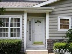 29 Chelsea Dr, Smithtown, NY 11787 (MLS #3199513) :: Signature Premier Properties