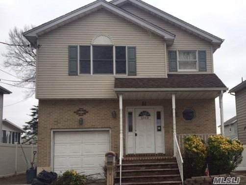3109 Skillman Ave, Oceanside, NY 11572 (MLS #3200054) :: Kevin Kalyan Realty, Inc.