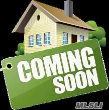 15 Trescott St, Dix Hills, NY 11746 (MLS #3200208) :: Signature Premier Properties