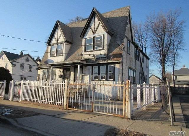 73 Union Pl, Hempstead, NY 11550 (MLS #3200931) :: Signature Premier Properties