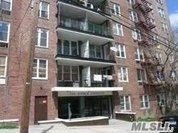 86-16 60 Ave 3-J, Elmhurst, NY 11373 (MLS #3201630) :: RE/MAX Edge