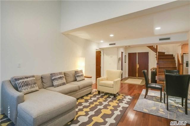 171 Great Neck Rd 4E, Great Neck, NY 11021 (MLS #2850230) :: Keller Williams Homes & Estates