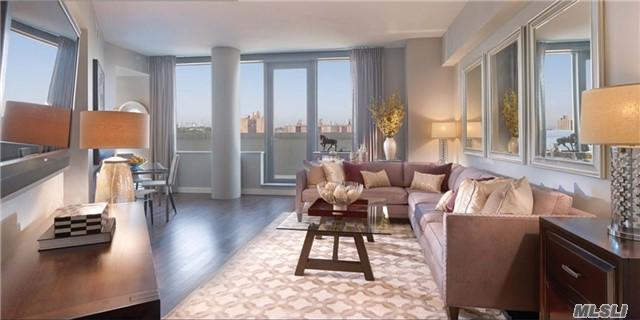 108-20 71 Ph1a, Forest Hills, NY 11375 (MLS #2859641) :: Netter Real Estate