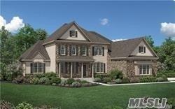 15 Buckingham Ct, Muttontown, NY 11791 (MLS #2893594) :: Netter Real Estate