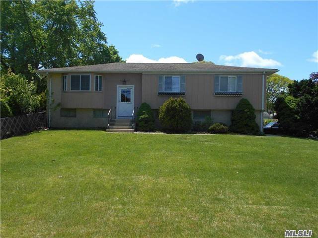 1 Tern Pl, Commack, NY 11725 (MLS #2949223) :: Signature Premier Properties