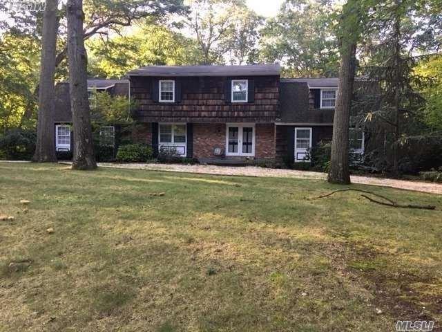 16 Bob O Link Ln, Northport, NY 11768 (MLS #2964769) :: Signature Premier Properties
