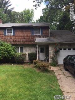 15 Brompton Pl, Huntington Sta, NY 11746 (MLS #2964946) :: Signature Premier Properties