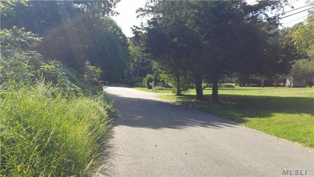 Cove Rd, Northport, NY 11768 (MLS #2970797) :: Shares of New York