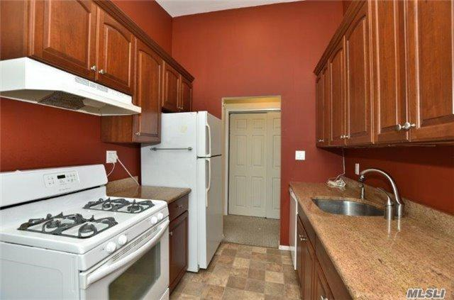 365 Route 111 B-11, Smithtown, NY 11787 (MLS #2975405) :: Netter Real Estate