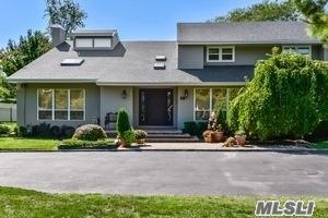 28 Cabriolet Ln, Melville, NY 11747 (MLS #2975524) :: Platinum Properties of Long Island